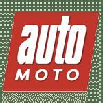 auto_moto